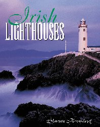 Irish Lighthouses